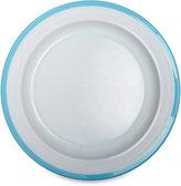 OXO Tot® Plate for Big Kids