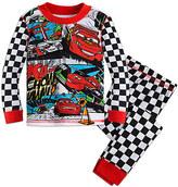 Disney Cars PJ PALS for Boys