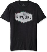Rip Curl Men's Coaster Heather Tee