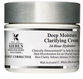 Kiehl's Clearly Corrective Deep Moisture Clarifying Cream
