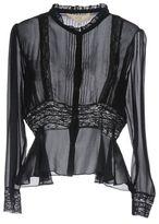 Vanessa Bruno ATHE' Shirt