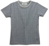Sovereign Code Boys' Geo Print Tee - Sizes 2T-7