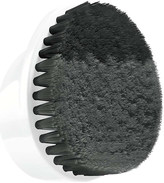 Clinique Purifying Charcoal Cleansing Brush
