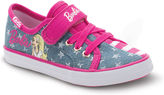 Keds Barbie Alternative Closure Sneaker