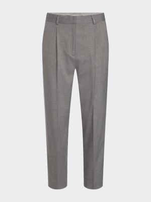 Tommy Hilfiger Essential Flex Flannel Trousers