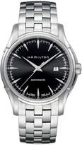 Hamilton Jazzmaster Viematic 44mm Dial Men's watch #H32715131