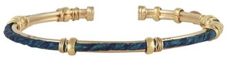 Gas Bijoux Bellagio bracelet