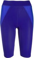Isabel Marant Tiloneo cycling shorts