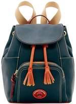 Dooney & Bourke NCAA Ohio State Medium Murphy Backpack