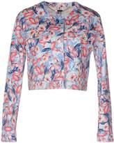 Vdp Club Denim outerwear - Item 41670873