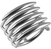 Shaun Leane Women's 925 Sterling Silver Quill Ring - Size Q