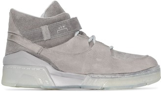 Converse x A-COLD-WALL* ERX 260 sneakers