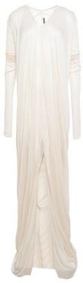 Rick Owens Lilies Long dress