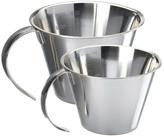 Linden Sweden Measuring Cups