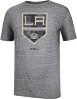Reebok NHL Los Angeles Kings Triblend Tee