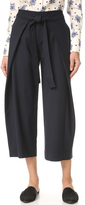 Club Monaco Baruska Pants