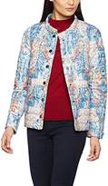 Schneiders Women's Narcissa Jacket