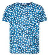 Valentino Star Print T-shirt