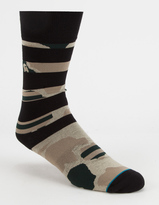 Stance Luchu Mens Socks