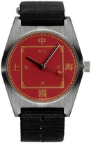 SHW SHANGHAI HENGBAO WATCH Wrist watches - Item 58020313