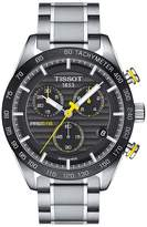 Tissot PRS 516 Chronograph - T1004171105100 Watches