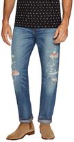 True Religion Geno Slim Jeans