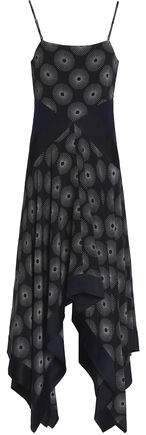 4ca222756bf Diane von Furstenberg Panel Dresses - ShopStyle