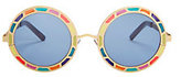 Pared Sonny & Cher Sunglasses