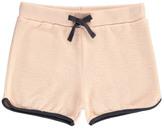 Bonton Sale - Sweat Shorts