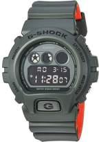 G-Shock DW6900LU-3 Watches