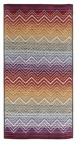 Missoni Home Missoni Tolomeo Bath Sheet