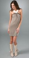 VPL Slingshot Dress