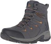 Columbia Men's Gunnison Snow Boot