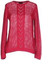 Cuplé Sweaters