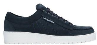Mephisto Low-tops & sneakers
