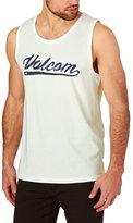 Volcom Basecoat Vest