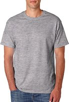 Hanes Men's Comfort Soft T-Shirt (Pack of 12)