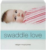 Aden Anais Aden + Anais Swaddle Love Book