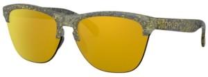 Oakley Sunglasses, OO9374