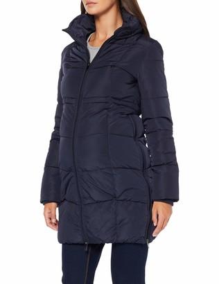 Noppies Women's Jacket 3-Way Tesse