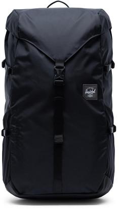 Herschel Barlow Trail Large Backpack