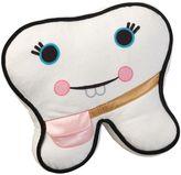 Kid Kraft Princess Tooth Fairy Pillow