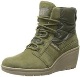 Caterpillar Women's Harper Boot