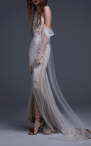 Vera Wang The Raffaela Gown