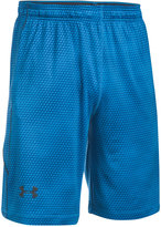 Under Armour Men's Raid HeatGear® Shorts