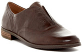 Arturo Chiang Lucinda Slip-On Oxford