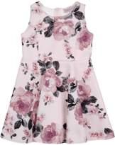 MonnaLisa Dresses - Item 34774421