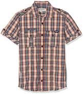 Kaporal Boy's MULTE17B41 Shirt