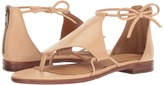 Corso Como Sunset Women's Sandals