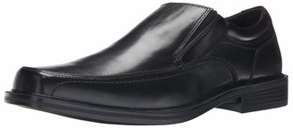Dockers Edson Slip-On Loafer